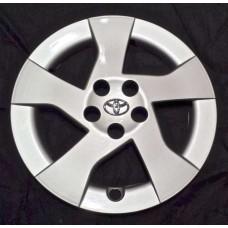 №322. Колпаки R15 Toyota Prius ZVW30