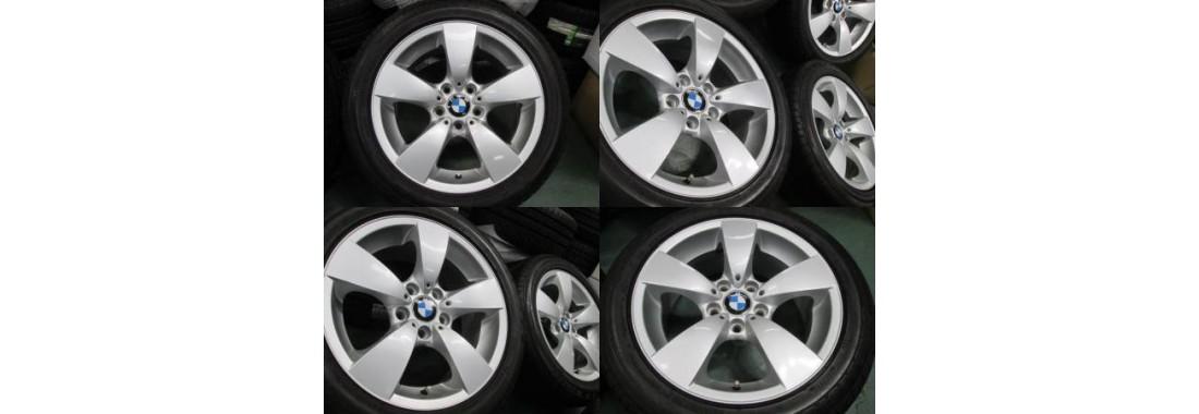 №416. диски BMW