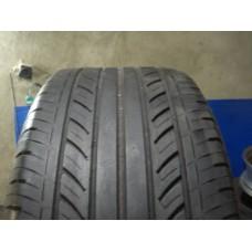 №445. Пара Bridgestone 235/50R17 96V (Япония)