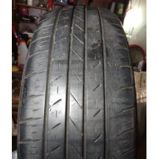 №470. Летние шины Goodyear Efficient Grip 215/65R16