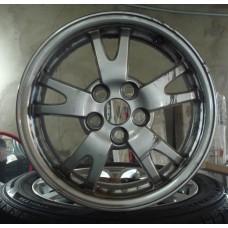"""Диск на 15"""" Toyota Prius 30"""