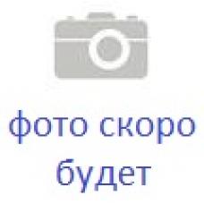 """№485. Комплект колес на 16"""" Toyota + Toyo Tranpath mpF 205/55R16"""